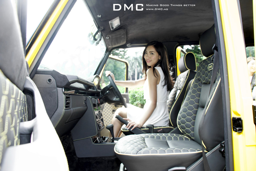 DMC_5Year_Official_10