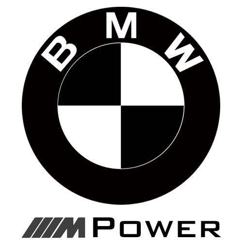 BMM Logo