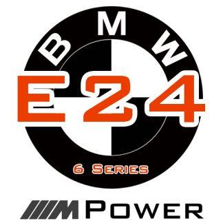 E24 Classic