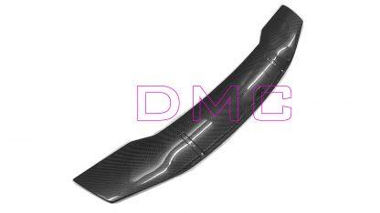 Ferrari SF90 Wing in Carbon Fiber by DMC